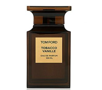 "Tom Ford ""Tobacco Vanille""100ml"