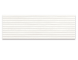 Плитка Elegant Stripes White Structure  (O-ELS-WTU052)