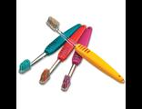 Amway |GLISTER™ Зубные щетки для детей