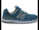 NEW BALANCE 996 (Euro 40-45) NB996-009