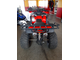 SPYRACING 250СС ATV
