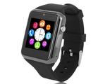 Iwatch. apple iwatch. часы iwatch. apple часы. apple watch