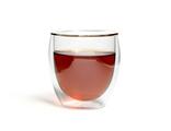 Кружки, стаканы, чашки