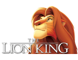 The Lion King (Король Лев)