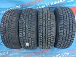 № 999/2. Шины 215/65R16 Pirelli Winter Ice Control