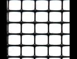 Геосетка СД-20 двуосная полипропиленовая сетка (4х50м)