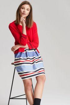 8448cdb1bbd Одежда из Германии - Челябинский магазин одежды из Германии по ...
