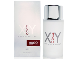 #hugo-boss-xy-summer-edition-image-1-from-deshevodyhu-com-ua