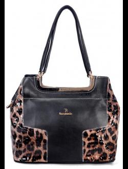 КОЖАНЫЕ женские сумки дешево