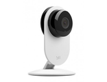 IP Smart Camera Xiaomi Yi Night Vision