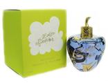 Lolita Lempicka Eau de Parfum (Женский) туалетные духи 30ml