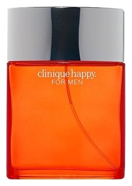 Clinique Happy For Men 100ml.