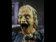 neca,  HENRIETTA, EVIL DEAD 2, зловещие мертвецы, генриетта, страх, ужасная, фигурка, фильи, кино