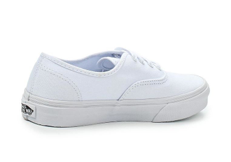 Кеды Vans Authentic Унисекс (36-45)