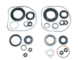 12067-AK JAMES GASKET OIL SEAL KIT TRANSMISSION SPROCKET (аналог OEM 12067-AK)