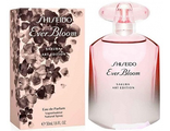 (женский) Shiseido Ever Bloom Sakura Art Edition