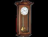 Vostok Westminster настенные часы