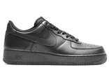 Nike Air Force 1 Low '07 (36-46 Euro) Force-004