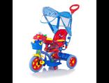 Baby Care, Велосипед детский Family 95962