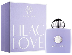 #amouage-lilac-love-women-image-1-from-deshevodyhu-com-ua