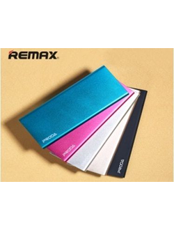 Power Bank 8000 mAh Remax Proda Vanguard-1