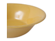 Салатник SALAD BOWL   CONST MUSTARD D30CM EARTHENWARE 30304