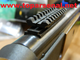 MP-94, MP-18, MP-512, CZ-452 and all dovetail 10-11.5 mm Weaver-Picatinny mount adapter