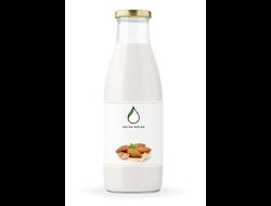 Миндальное молоко, 1 л