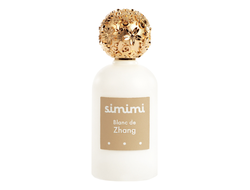 Simimi Blanc de Zhang 100ml.
