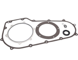 0934-1210 C9150 COMETIC PRIMARY GASKET/SEAL KIT (Softail/Dyna)