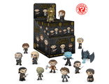 Фигурка Funko Mystery Minis: Game of Thrones S10