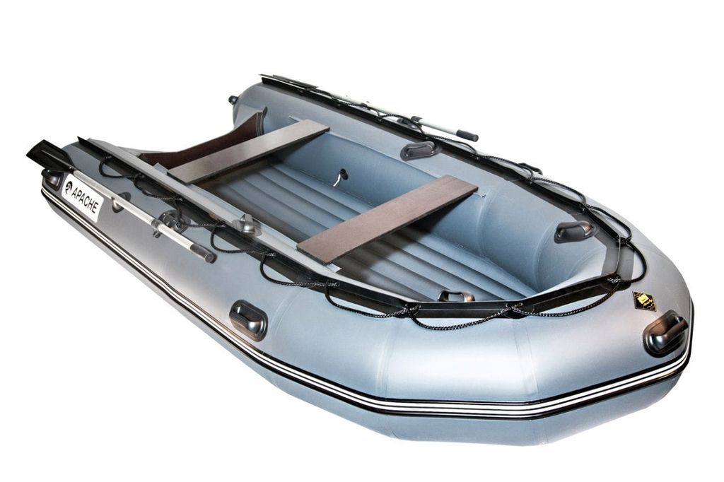 купить лодку пвх апачи в россии