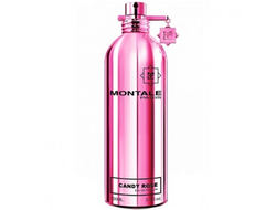 "Montale ""Candy Rose""100ml"