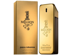#paco-rabanne-1-million-image-1-from-deshevodyhu-com-ua