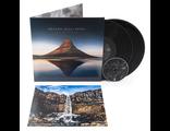 HEAVEN SHALL BURN Wanderer 2LP + CD