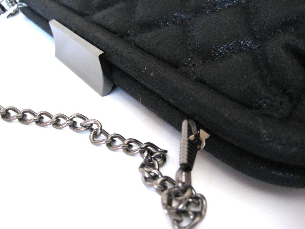 a7a67f49d823 Копии сумок