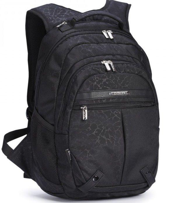 27354bdd9e14 Купить рюкзак школьный для подростка мальчика недорого, дешевые ранцы, цена  575 грн., доставка, описание фото интернет магазин Укоаина
