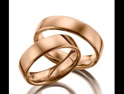 117a795a3375 Обручальные кольца на заказ, каталог моделей с фото и ценой ...