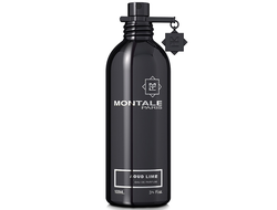 "Montale ""Aoud Lime""100ml"