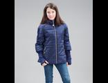Куртка для девочек L1501 Jan Steen