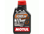 Масло для вилок Motul Fork Oil 7.5W Factory Line Light/Medium 1л