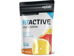 VP Laboratory FitActive Пакет (500 гр)