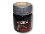 Provitabs 60табл/25mg  G-Tech Pharmaceuticals