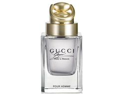 "Gucci ""Made to Measure""75ml"