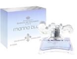 Marina De Bourbon Marina Blue (Женский) туалетные духи 30ml
