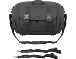 3515-0199 SADDLEMEN Сумка на мотоцикл SISSY BAR BAG TR2300DE TACTICAL