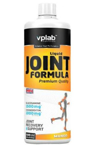 VP Laboratory Joint Formula (500 мл)