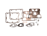 DS172013 C9588 COMETIC ROCKER BOX GASKET KIT Twin Cam
