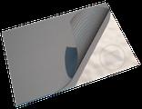 Шумоизоляционный материал Soft 6
