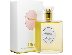 Christian Dior - DIORISSIMO 100ml